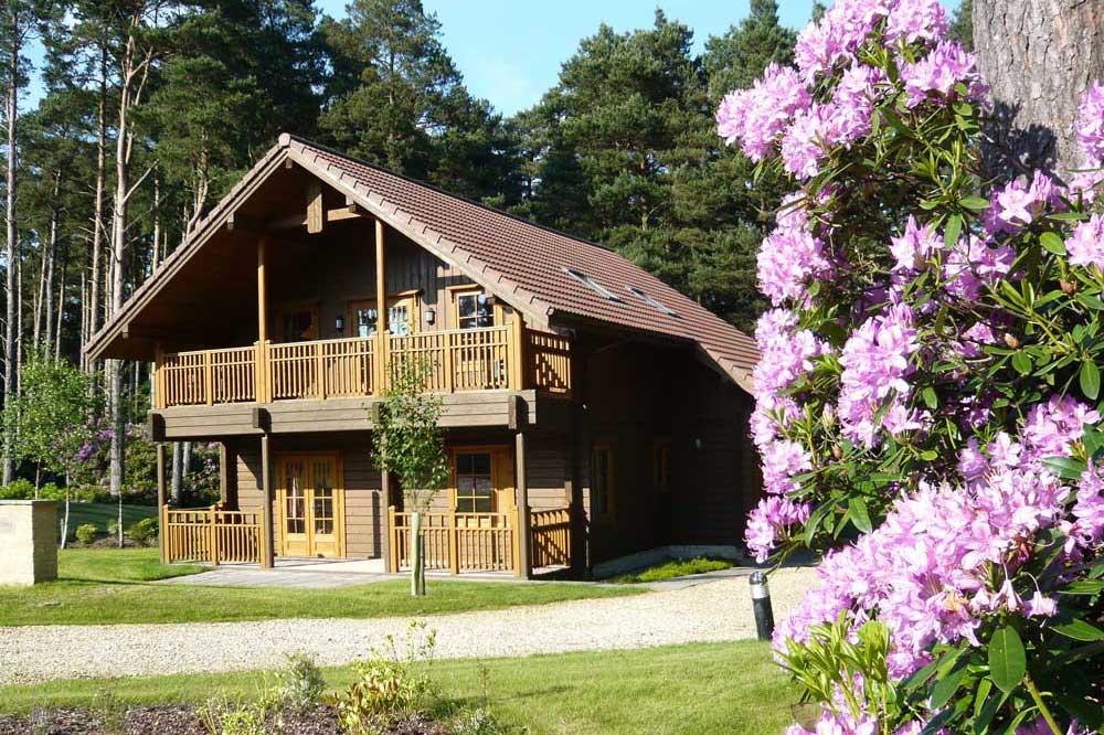 Resort-3-Bedroom-House