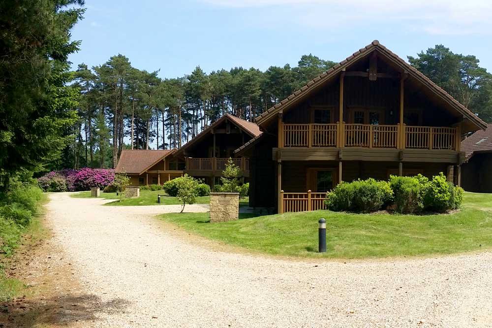 Resort-Village-2