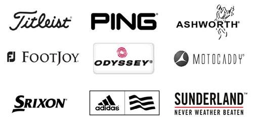 brands-shop