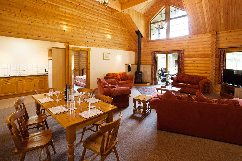lyme-lounge