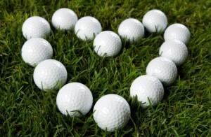 golf-ball-heart