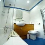 oakland-bathroom-2