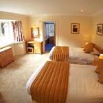 oakland-bedroom-2-web