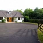 oakland-cottage-exterior-web