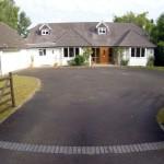 oakland-cottage-external-web-3