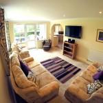 oakland-lounge-2