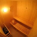 sauna-oakland-web