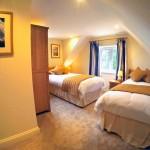 upstairs-bedroom-2-oakland