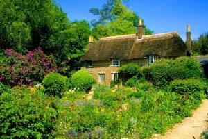 hardy-cottage