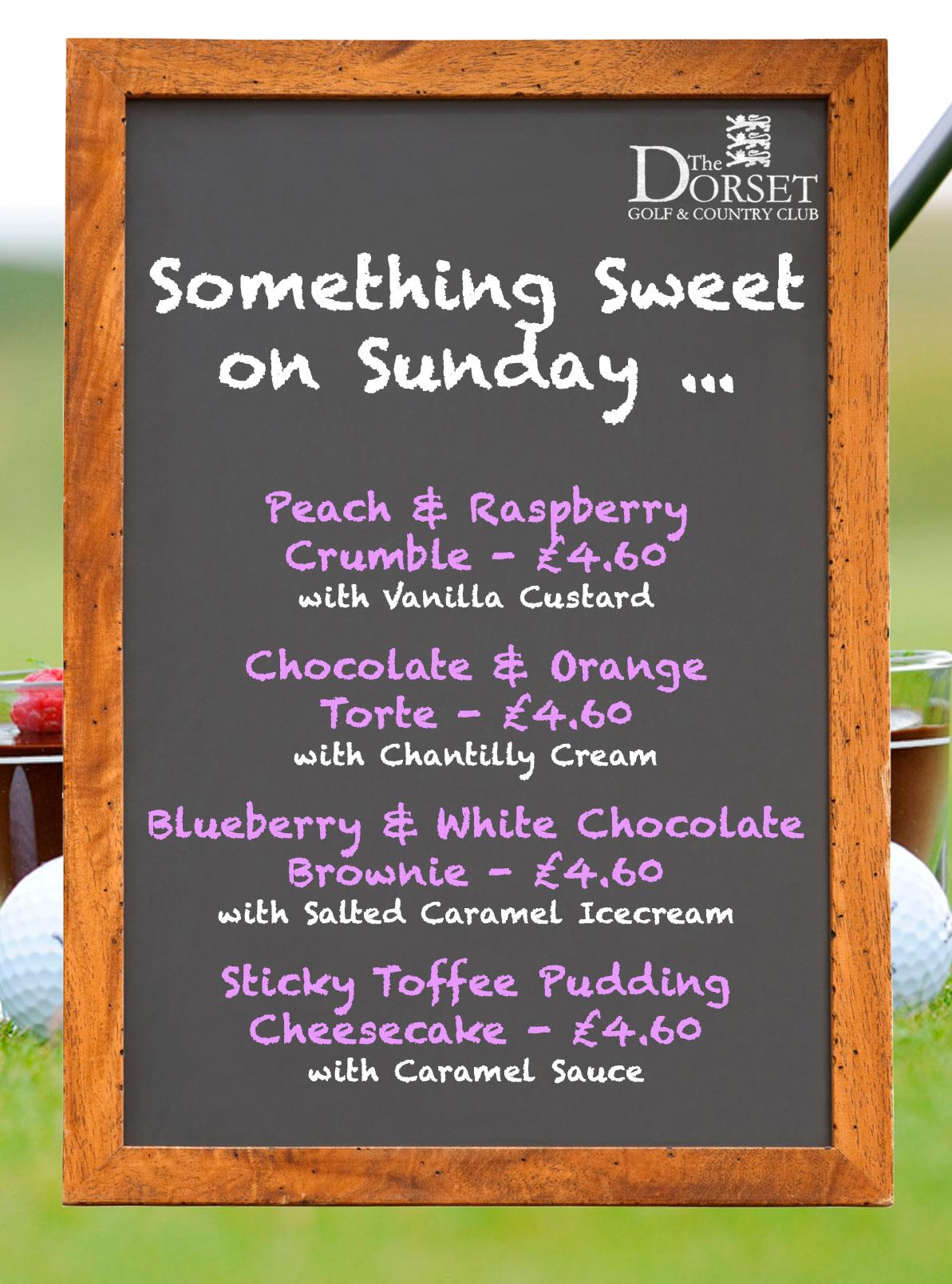 Sunday-sweets-board-social-media