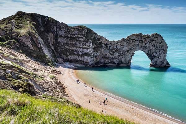 Durdle-Door-Dorset-Resort